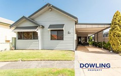 15 King Street, Stockton NSW