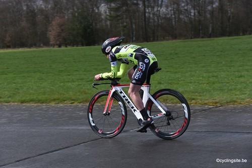 PK TT Antwerpen 2018 (486)
