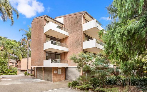 30/37 Victoria St, Epping NSW 2121