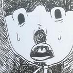"""dessin de manga Nantes travail de la plume <a style=""""margin-left:10px; font-size:0.8em;"""" href=""""http://www.flickr.com/photos/122771498@N03/40397961945/"""" target=""""_blank"""">@flickr</a>"""