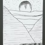 """dessin de manga Nantes travail de la plume <a style=""""margin-left:10px; font-size:0.8em;"""" href=""""http://www.flickr.com/photos/122771498@N03/40397963345/"""" target=""""_blank"""">@flickr</a>"""