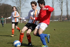 "HBC Voetbal • <a style=""font-size:0.8em;"" href=""http://www.flickr.com/photos/151401055@N04/40424672365/"" target=""_blank"">View on Flickr</a>"