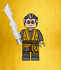 Kaecilius (Ashnflash98) Tags: kaecilius lego marvel super heroes doctor stephen strange dormamu