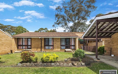 5 Polwarth Close, Bradbury NSW 2560