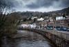 Matlock Bath, Derbyshire. (Jonathan Fletcher Photography) Tags: jonathanfletcher fujixt2 18135 matlockbath derbyshire midlands burtonupontrent flickr landscape greatbritain england