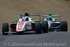 British F4 - R1 (16) Lucca Allen (Collierhousehold_Motorsport) Tags: britishf4 formula4 f4 barc msv brandshatch arden doubler jhr fortec sharpmotorsport fiabritishf4 fiaf4