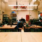 Boston and MIT thumbnail