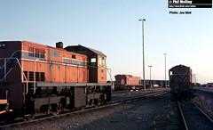 J815 MA1861 A1513 M1852 Forrestfield (RailWA) Tags: railwa philmelling westrail joemoir ma1861 a1513 m1852 forrestfield