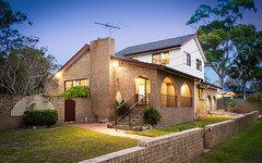 44 Oliver Street, Heathcote NSW