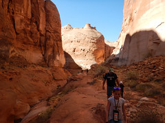 hidden-canyon-kayak-lake-powell-page-arizona-southwest-5669