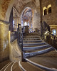 Fabulous Curves (Doug.King) Tags: worldheritage prague czech czechrepublic czechia historic church stair unesco worldheritagesites