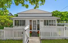 8 Alexandra Road, Ascot QLD
