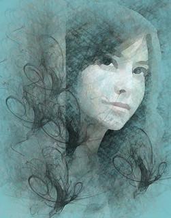 portrait-3232