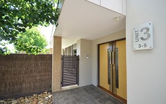 3/3-5 Porter Street, Moama NSW
