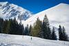 Sport d'hiver, Gantrisch (Claude-Olivier Marti) Tags: switzerland swissmountains swissalps swiss d850 nikond850 winter neige montagnes mountain cielbleu snow snowlandscape nature