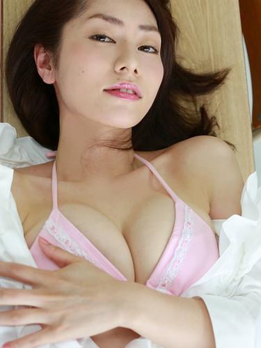谷桃子 画像25