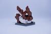 DSC_5872 (turcana) Tags: loz pokemon go lego nintendo