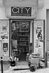 Valletta Shop (alicejack2002) Tags: malta valletta leica summicron shop quaint old urba