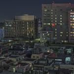 Tokyo 4373 thumbnail