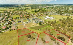 Lot 16 Ailsa Crescent, Armidale NSW