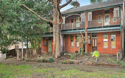 53 Bon Accord Av, Bondi Junction NSW 2022