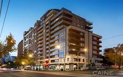 701/1 Powlett Street, East Melbourne VIC
