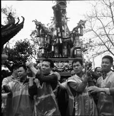 img161 (Phan Hữu Lập Photography !♥!) Tags: rolleiflexautomatk4a fomapan400 devtaminhquang locationtừsơnbắcninh