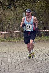 _NCO0614a (Nigel Otter) Tags: st clare hospice 10k run april 2018 harlow essex charity