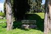 Archaeological Area, Fiesole (Anita Pravits) Tags: antike fiesole firenze florence florenz italia italien italy lareaarcheologica toscana toskana tuscany ancienttimes