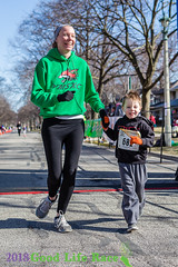 "Paul and Mommy Finish the 2018 Good Life Race • <a style=""font-size:0.8em;"" href=""http://www.flickr.com/photos/109120354@N07/40744937364/"" target=""_blank"">View on Flickr</a>"