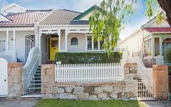 5 Dudley Street, Bondi NSW