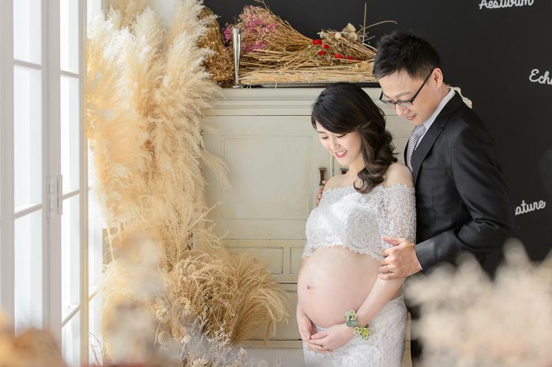 ASOS,孕婦寫真,孕婦寫真衣服,孕婦寫真推薦,孕婦寫真台北婚紗,新祕藝紋,孕婦裝,DSC_8670