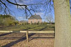 Wehl (Fred van Daalen) Tags: wehl liemers gelderland achterhoek netherlands