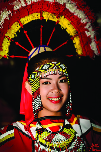 Flickriver: Most interesting photos tagged with manobo
