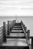 MAR 09 18 - WALCOTT-4982 (mrstaff) Tags: march92018 cloudy sunnyintervals tide walcott beach coast shore groyne waves promenade eastofengland norfolk martinstafford