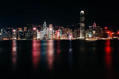 Hong Kong (Syouri Rin) Tags: gr2 hong