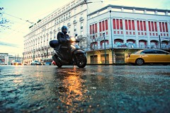Athens (523) (Polis Poliviou) Tags: greece athens hellas athens2018 streetphotos streetphotography love athensgreece urbanphotography people walking winter life ©polispoliviou2018 polispoliviou polis poliviou πολυσ πολυβιου mediterranean openmuseum orthodox environment athensdestination hospitality peaceful visitor athenscity athenstown athensphoto athensphotos attiki acropolis citystreets αθήνα attica hellenicrepublic hellenic capitalcity athenscenter greek urban heritage travel destinations ancient attraction vacation touristic european amazing historicalplace ancientgreece sightseeing cityscape civilization locations place culture art scenic holiday city beauty beautiful style places architectural architecture earth antique ruin ruins