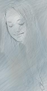 Portrait-111111111111