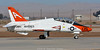 T-45C  165478/A-135  VT-7/9 - TW-1 (C.Dover) Tags: usnavy a135 vt7vt9 usmc nafelcentro 165478a135 mcdonnelldouglas marines goshawk 165478 tw1 t45c