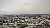 March Snow in Hassocks-14 (dandridgebrian) Tags: hassocks snow drone dji phantom3 england unitedkingdom gb