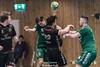 SLN_1805610 (zamon69) Tags: handboll handbol håndbold håndboll håndball håndbal handball teamhandball sport eskubaloia balonmano