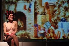 IMGP4971 (i'gore) Tags: montemurlo teatro fts salabanti fondazionetoscanaspettacolo donna donne libertà felicità ritapelusio satira ironia marcorampoldi pemhabitatteatrali
