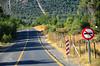 Chile (79) (miarka2003) Tags: termas vulcan cajondelmaipu hostel termasdevulcan cajondelmaipo embalsedelyeso