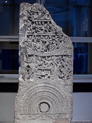 P3100306.jpg (marius.vochin) Tags: relief london britishmuseum museum indoor england unitedkingdom gb