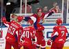 Хоккей. КХЛ. Локомотив - СКА (Sport24.ru) Tags: спорт sport улыбка радость