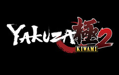 Yakuza-Kiwami-2-190318-005