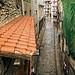 2510 Una calle de  Camprodon, Girona