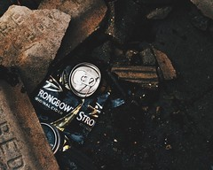 I swear I always come across an empty beer can when I go out to take photos 😂😂 What's the weirdest thing you've come across when taking photos? ×_× #photography #dslrphotography #vsco #youngphotographer #ukphotography #ukphotographer #farnborough (itsnjstudios) Tags: nikon ukphotographer naturephotography ukphotography youngphotographer photography sunsout instagramphotography d3200 outandabout instaphoto nature kitlens dslrphotography weirdandwonderful farnboroughphotography nikond3200 vsco farnboroughphotographer beercan winter farnborough