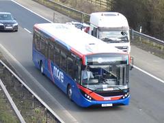 HF18CGX (47604) Tags: more bus m42 232 hf18cgx