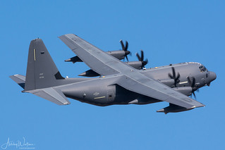 13-5786 MC-130J 67th SOS